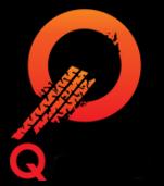 Q - Szkolenia medyczne